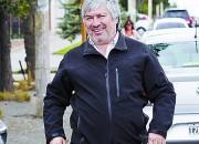 Confirmó la Justicia suiza que Lázaro Báez giró 22 millones de dólares