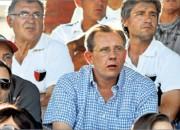 Gestión Lerche: cuenta en Miami y transacciones bursátiles a Alemania