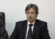 Reconquista: piden juicio oral para dos policías y un médico por torturas a dos detenidos