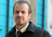 """""""El ministerio de Justicia no es una dependencia subalterna de la Corte"""""""