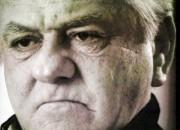 Condenan a 7 años de prisión al ex juez federal Víctor Brusa por asociación ilícita