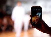 """""""Lookout"""", la aplicación que le saca una foto a los ladrones de tablets y smartphones"""
