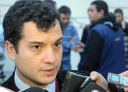 El fiscal aseguró que al jefe de Unidades Especiales «lo mataron en un robo»