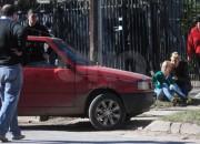 Lunes sangriento: cinco asesinatos en Santa Fe y Santo Tomé