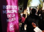 Echaron a un portero que acosaba a una estudiante en Rosario