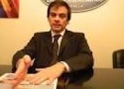 """Lewis participó del """"Seminario Iberoamericano de Investigadores"""" sobre economía social y solidaria"""