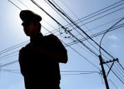 Bonfatti firmó el decreto que habilita a incorporar policías retirados