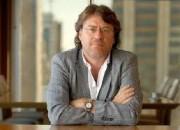 Forster, coordinador para el Pensamiento Nacional