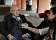 En Uruguay hay inquietud ante las posibles represalias
