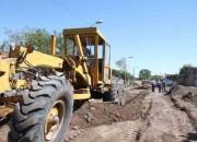 Invertirán $100 millones en los barrios más críticos de la ciudad