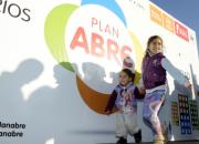 Plan Abre: tres ofertas para construir otro jardín emblemático en la Ciudad