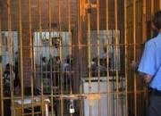 Pretenden reducir la cantidad de presos en las comisarías