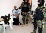 """Confirmaron el procesamiento del barrabrava sabalero """"Quique Leiva"""""""