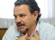 """""""Horacio Verbitsky escribió otro capítulo de la campaña sucia"""""""