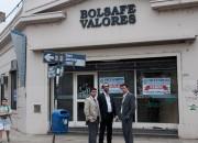 Bolsafé: la ronda de indagatorias se inicia el 19 de mayo