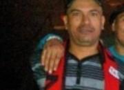 Tres imputados por el asesinato de Fabricio Miguel Echagüe