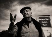 Murió Eduardo Galeano, la palabra y la voz de América Latina