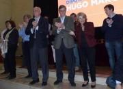 Binner consideró que «el gobierno de Mauricio Macri está lleno de improvisaciones»