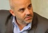 """""""El Estado provincial no debe pagar en negro"""", señala Palo Oliver"""