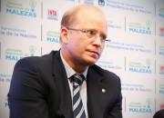 Vicentin: Nación y provincia apuestan todo a la creación de la empresa mixta
