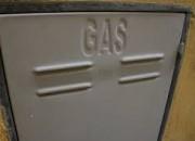 Qué hay que hacer con las facturas de gas