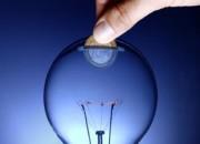 La justicia suspendió el aumento de tarifas de electricidad