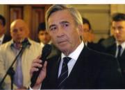 Pese a las denuncias por acosador y por tráfico de influencias, quedó firme el pliego de Biaggioni