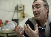 Comienza el juicio oral contra el ex jefe policial Hugo Tognoli