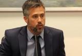 Busatto acusó a Lifschitz de boicotear el gobierno de Perotti
