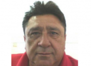 Condenaron a Luis Paz y le decomisaron una importante cantidad de bienes