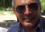 Tras los pasos de Heinseberg: piden la indagatoria de Mariano Valdéz