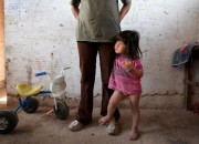 La UCA alerta que para el Indec la pobreza es del 34,1%