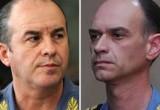 Causa del D4: piden nueve años de prisión para Grau y Odriozola