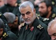 Quién era Soleimani, el jefe revolucionario más temido por EEUU
