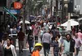 Drei: finalmente, no habrá aumentos en las alícuotas para los comerciantes