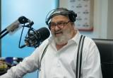 Jorge Lanata bajó 30 kilos, volvió a conducir su programa de radio y habló del gobierno de Alberto Fernández