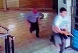 """Caso Oldani: el chofer y el """"campana"""" de la banda seguirán presos"""