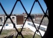 Documento sobre la crisis humanitaria y contextos de encierro en Santa Fe