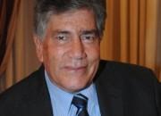 Procesaron al ex intendente de Rincón por malversación de fondos públicos