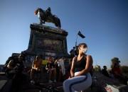 El Congreso de Chile aplaza el referéndum sobre la nueva Constitución hasta octubre