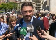 """Enrique Estévez al PJ: """"Si la lucha es contra el Coronavirus, hay que frenar los agravios y construir acuerdos"""""""