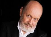 Murió Marcos Mundstock, de Les Luthiers: el humorista de la voz grave y la risa genuina