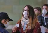 Coronavirus: ya son más de 200.000 las muertes en todo el mundo