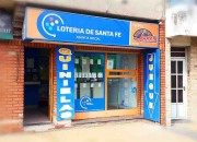 Las agencias de loterías volverían a funcionar desde el miércoles en Santa Fe