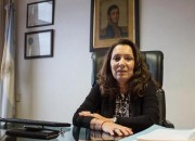 La AFI de Macri espió a dirigentes cercanos a CFK y hasta del propio Cambiemos