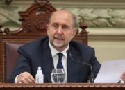 """Perotti invitó a los santafesinos """"a no desaprovechar la oportunidad que ofrece la pandemia"""""""
