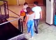 Detuvieron a la joven que era buscada por el crimen de Oldani