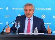 """Rosario y Santa Fe entraron en etapa de """"distanciamiento obligatorio"""""""