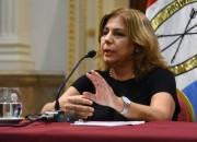 """""""Vemos un aumento importante de casos en Santa Fe, Rafaela y alrededores"""""""