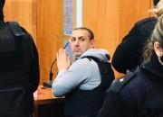 """""""Pillín"""" Bracamonte seguirá en prisión preventiva por el plazo máximo"""